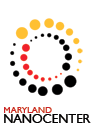 Maryland NanoCenter