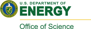 Department of Energy Office of Science