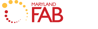 Maryland NanoCenter Fablab