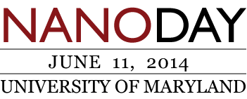NanoDay 2014 Logo