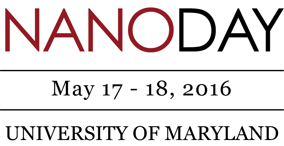 NanoDay 2016 Logo